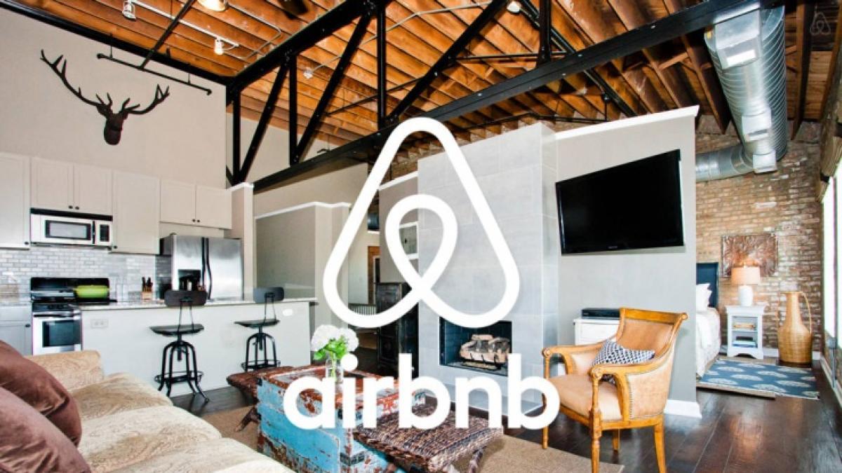Airbnb insta a la UE a regular los alquileres de corta duración con una normativa específica y comunitaria